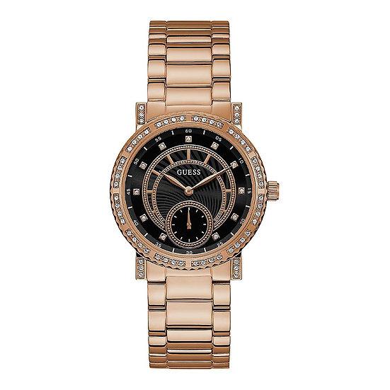 Reloj Guess W1006L2