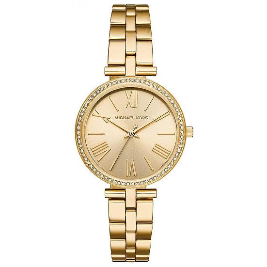 Reloj Michael Kors MK3903