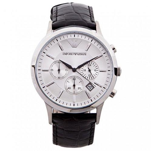 Reloj Armani 2432