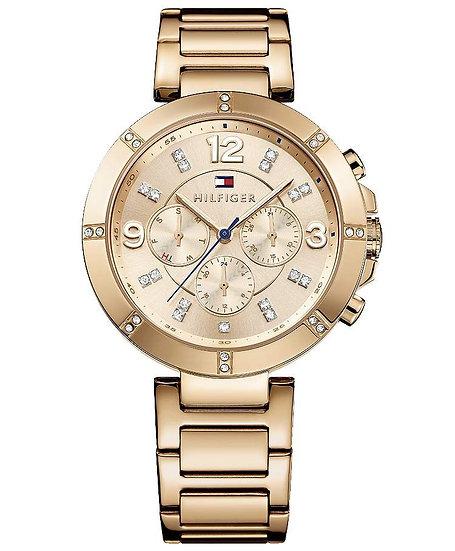 Reloj Tommy Hilfiger 1781533