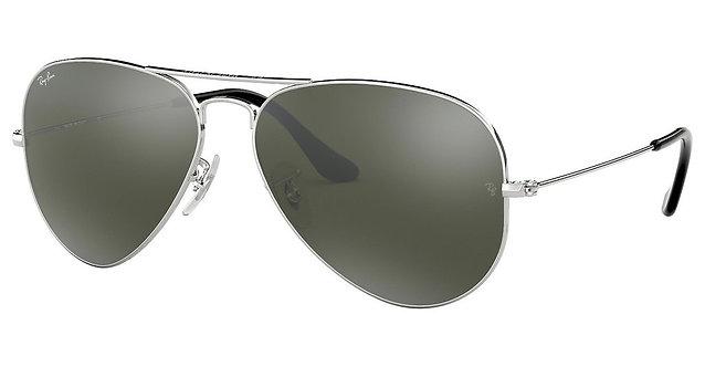 Gafas Ray-Ban Aviator 3025/s W3277