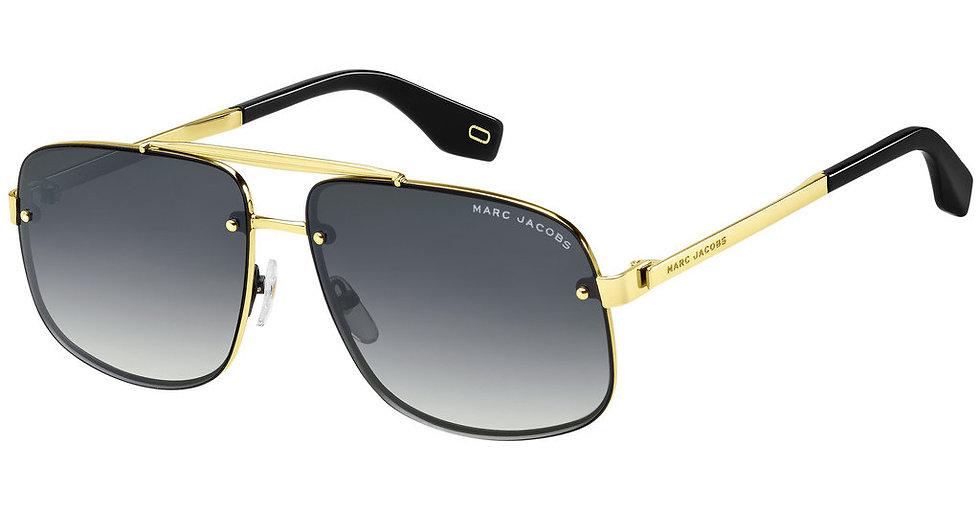 Gafas Marc Jacobs 318/s