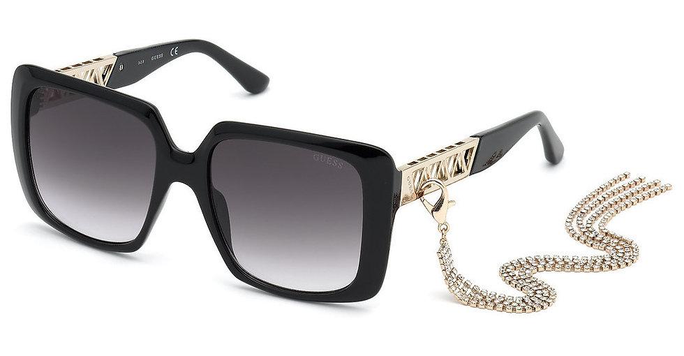 Gafas Guess 7689/s