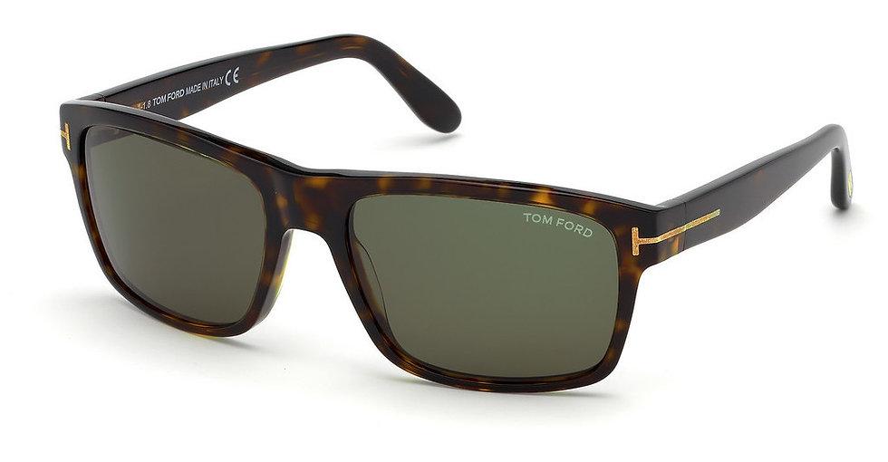 Gafas Tom Ford 0678/s