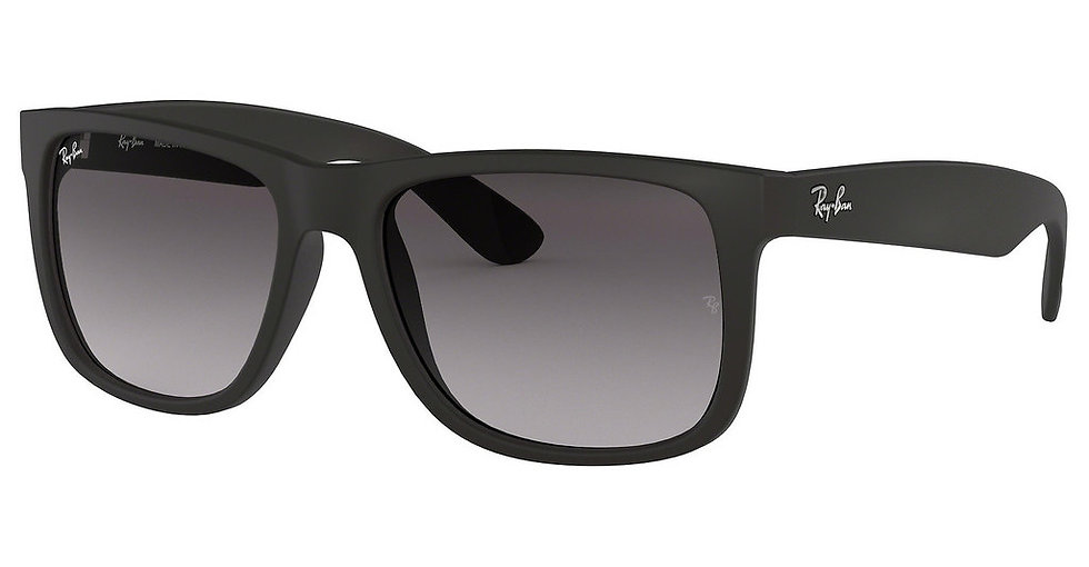 Gafas Ray-Ban Justin 4165/s 601/8G