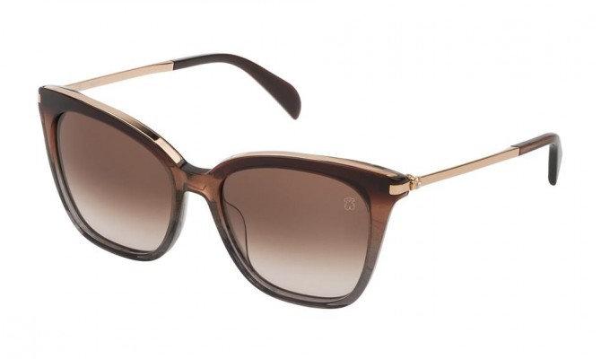 Gafas Tous A33/s