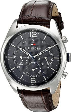 Reloj Tommy Hilfiger 1791184