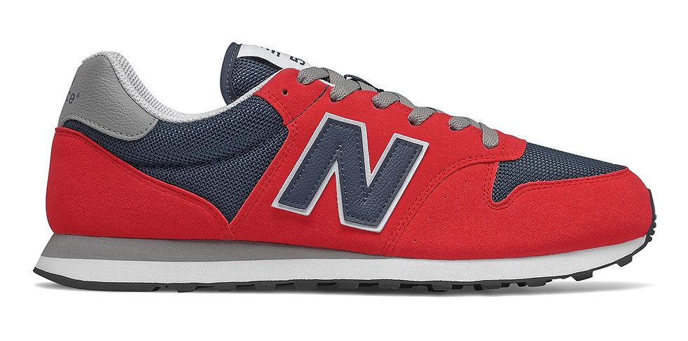 Zapato New Balance GM500TG1