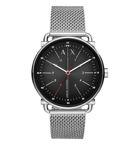 Reloj Armani 2900