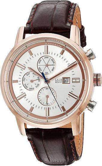 Reloj Tommy Hilfiger 1791246