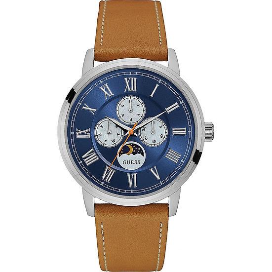 Reloj Guess W0870G4