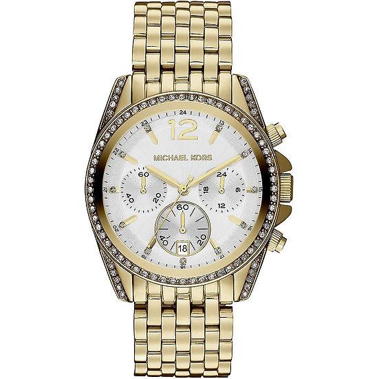 Reloj Michael Kors MK5835