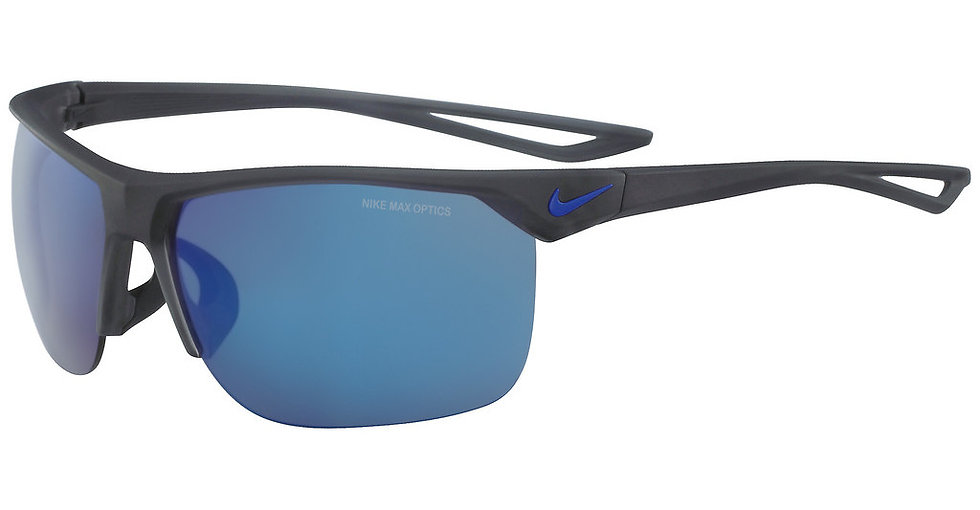 Gafas Nike TRAINER 1013/s