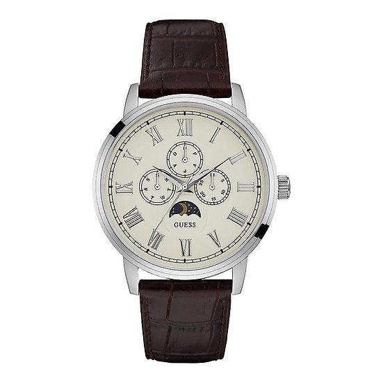 Reloj Guess W0870G1