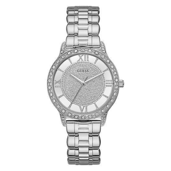 Reloj Guess W1013L1