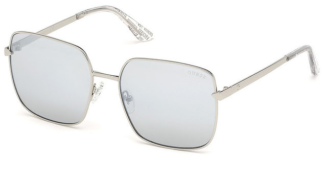 Gafas Guess 7615/s 10C