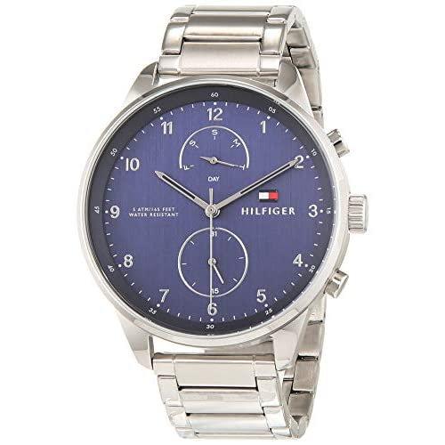 Reloj Tommy Hilfiger 1791575