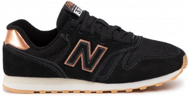 Zapato New Balance WL373 CE2