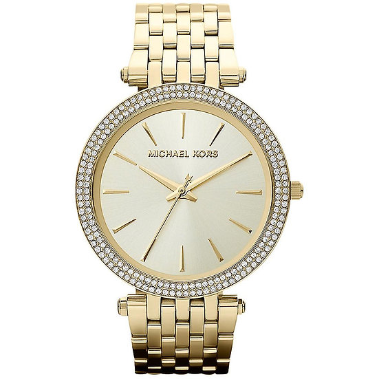 Reloj Michael Kors MK3191