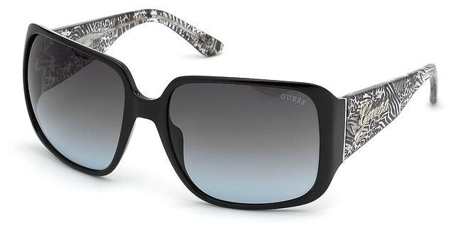 Gafas Guess 7682/s