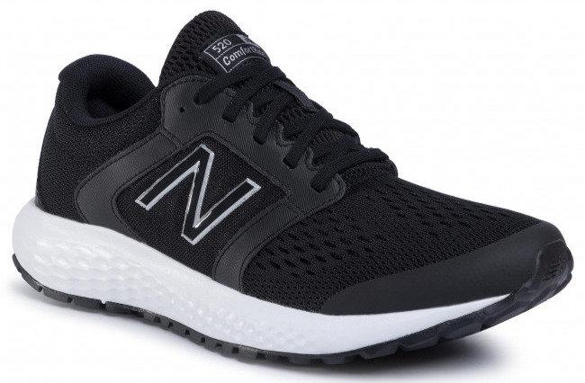 Zapato New Balance M520 LH5