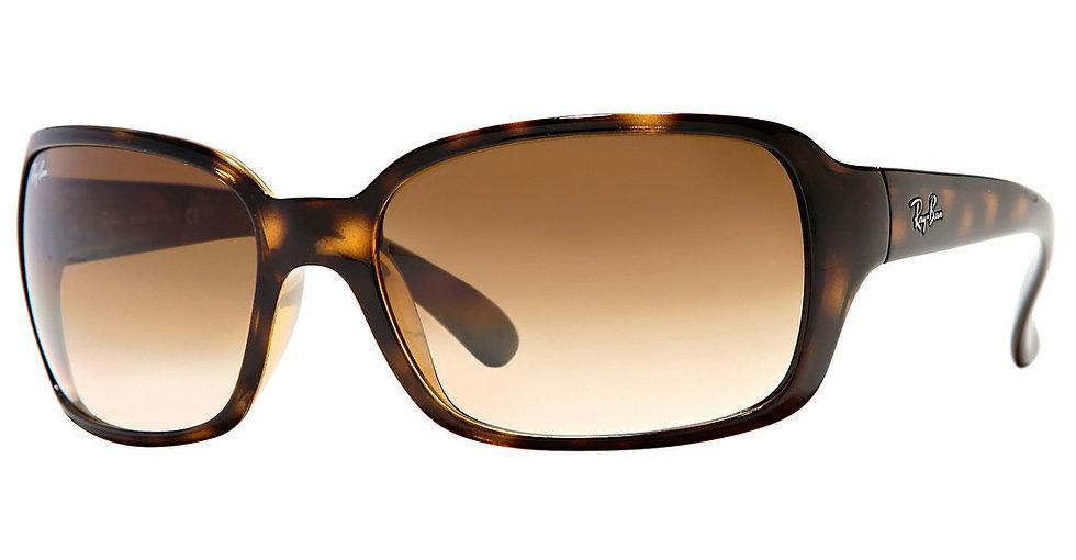 Gafas Ray-Ban 4068/s 710/51