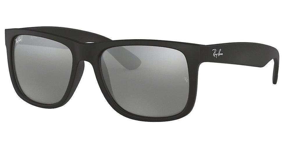 Gafas Ray-Ban Justin 4165/s 622/6G