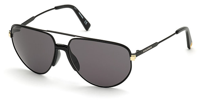 Gafas Dsquared 0343/s 02A