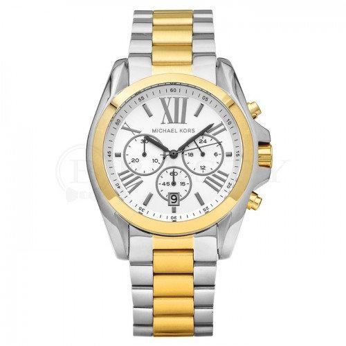 Reloj Michael Kors MK5855