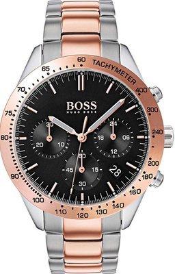Reloj Hugo Boss 1513584
