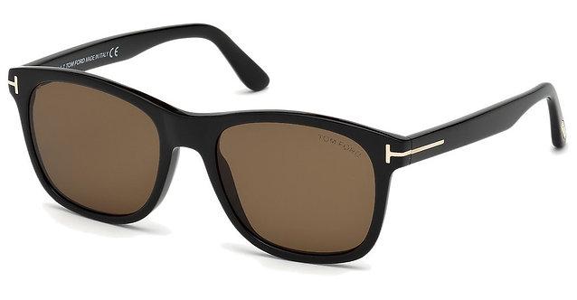 Gafas Tom Ford 0595/s