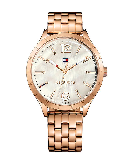 Reloj Tommy Hilfiger 1781548