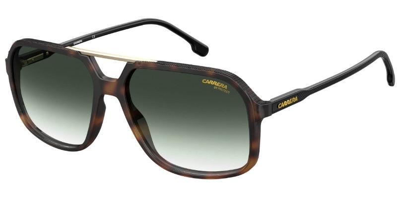 Gafas Carrera 229/s 0869K