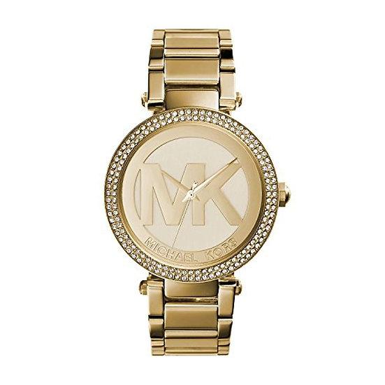 Reloj Michael Kors MK5784