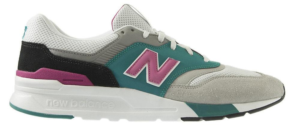 Zapato New Balance CM997 HZH