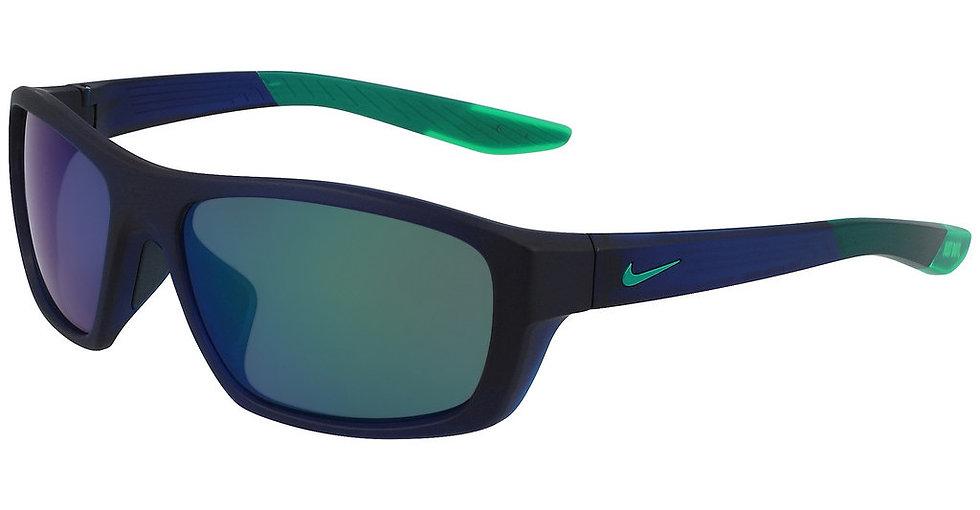 Gafas Nike BRAZEN BOOST 8178/s