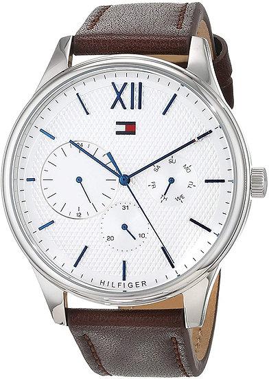 Reloj Tommy Hilfiger 1791418