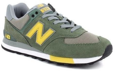 Zapato New Balance ML574 FNE