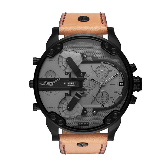 Reloj Diesel Mr.Daddy 2.0 7406