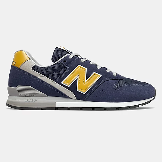 Zapato New Balance CM996SHC