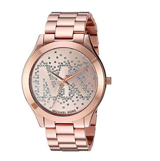 Reloj Michael Kors MK3591