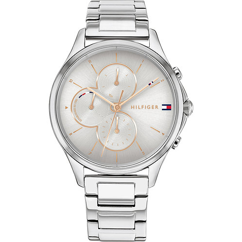 Reloj Tommy Hilfiger 1782263
