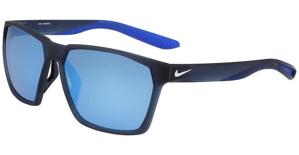Gafas Nike MAVERICK 1095/s