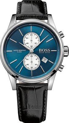 Reloj Hugo Boss 1513283