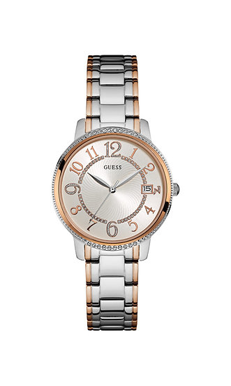 Reloj Guess W0929L3