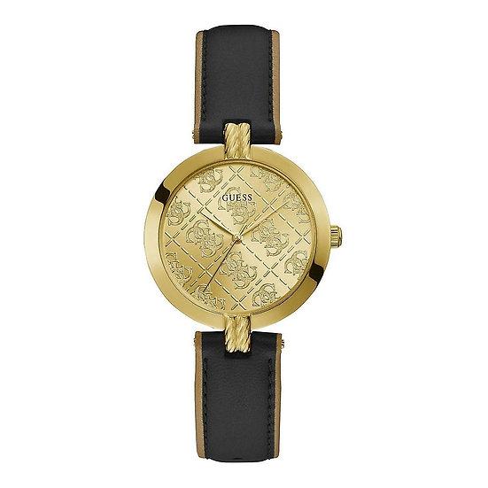 Reloj Guess GW0027L1