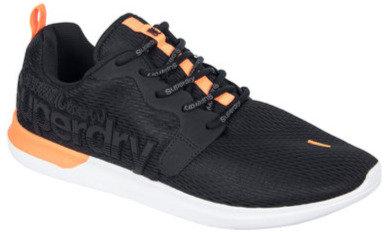 Zapato Superdry MF1807SR/02A