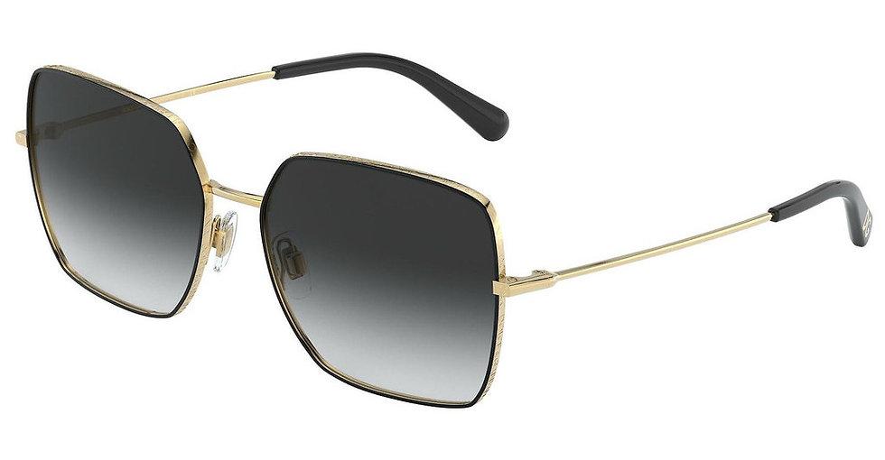 Gafas Dolce & Gabbana 2242/s 13348G