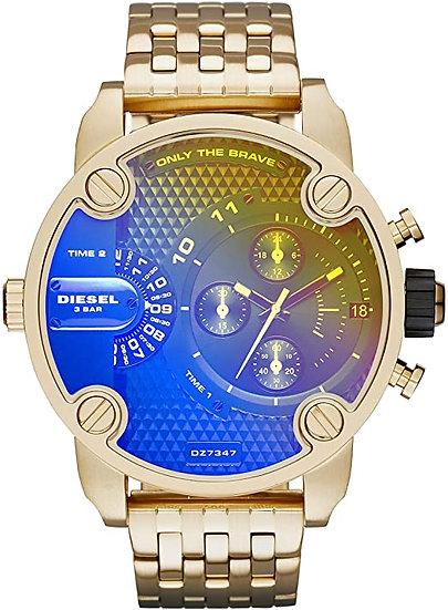 Reloj Diesel Little Daddy 7347