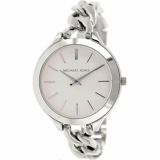Reloj Michael Kors MK3279